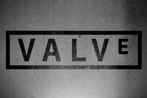 Компании призывают Valve не запрещать игры Web3