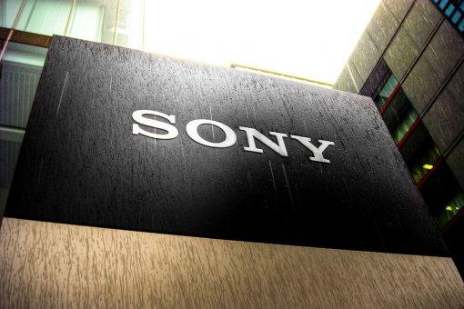 Sony внедряет блокчейн для защиты авторских прав