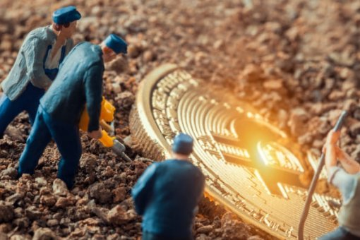 Регулирование сложности майнинга биткоинов может привести к снижению комиссии