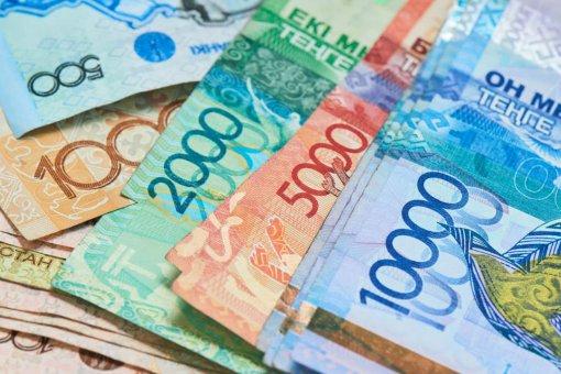 Binance продолжает листинг: добавлены 5 новых валют