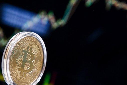Грузия не признаёт биткоин