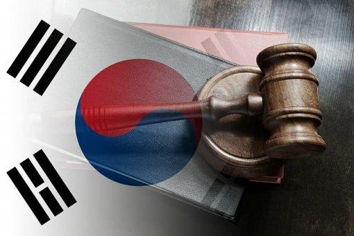 Чрезмерное регулирование Южной Кореи может привести к краху сектора криптоактивов