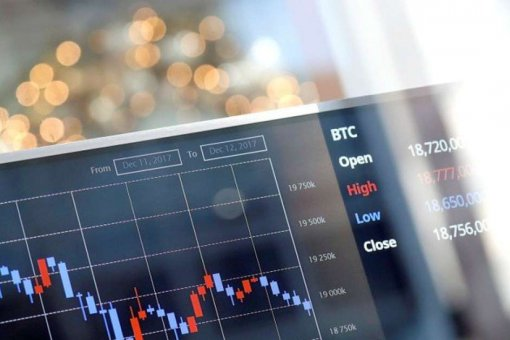В 2019 году закрылось почти 70 криптовалютных хедж-фондов