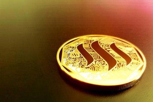 Binance и Huobi поддержали хардфорк Steem: цена на жетон выросла на 180%
