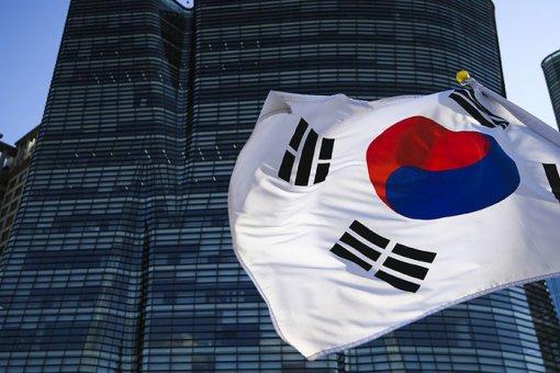 Генеральный директор Bissam Korea: согласно новым правилам, выжить смогут только 7 бирж