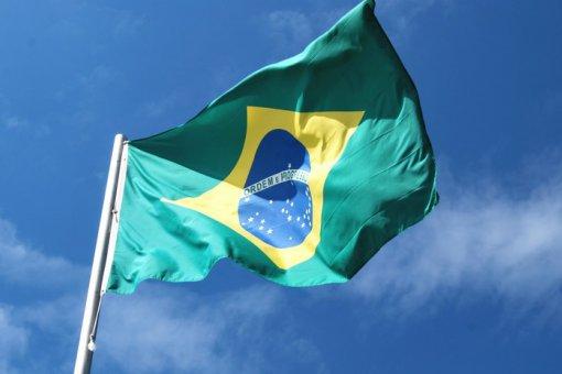 В Бразилии будут использовать блокчейн для проверки политиков