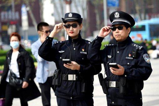 В Китае задержан известный криптотрейдер