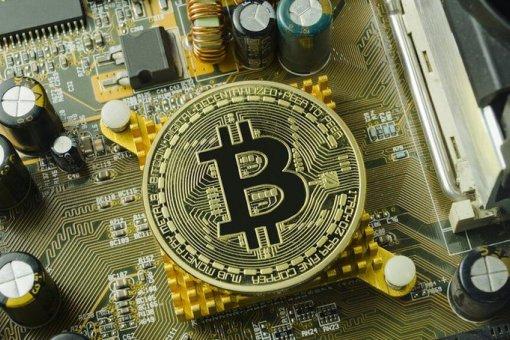 Китайский производитель чипов для майнинга криптовалют организовал IPO на 2,8 млрд долларов