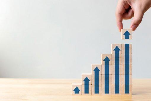 Институциональные инвесторы увеличивают свои криптохолдинги пятую неделю подряд