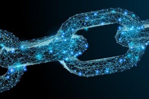 Стоимость DeFi, основанного на Ethereum, достигнет $5 миллиардов в 2020 году