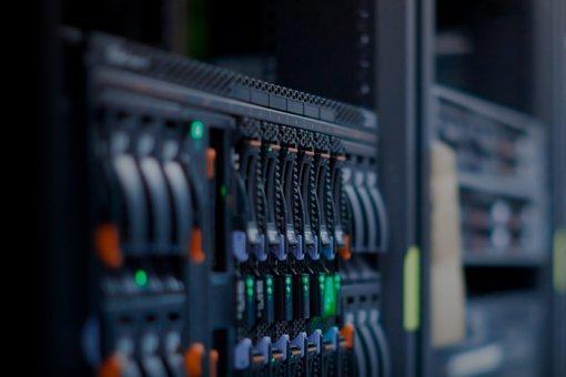 Коронавирус в Китае задерживает поставки крипто-майнинг-оборудования