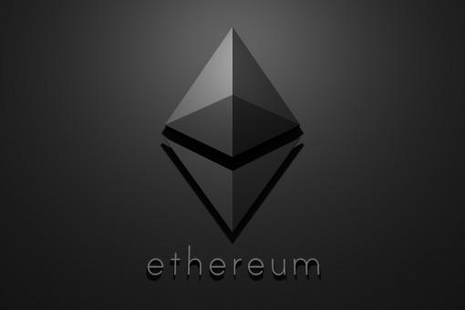 Куда делись быки Ethereum? Неужели подъема выше 4000 долларов больше не будет?