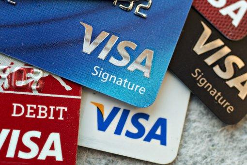 Visa отказывается от покупки Plaid на 5,3 млрд долларов