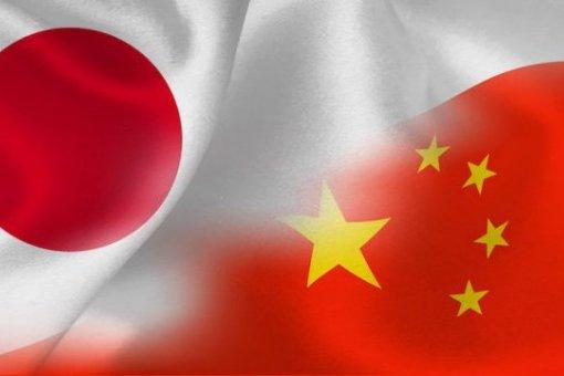 Кто победит в крипто-гонке: Китай или Япония?