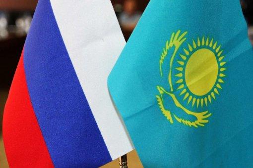 Россия и Казахстан готовы сотрудничать с целью изучения криптовалют