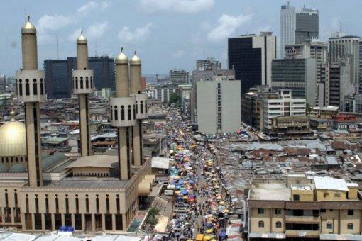 Сообщается, что федеральное правительство Нигерии разрабатывает амбициозный план по содействию внедрению криптовалюты на национальном уровне с целью создания «цифровой Нигерии».