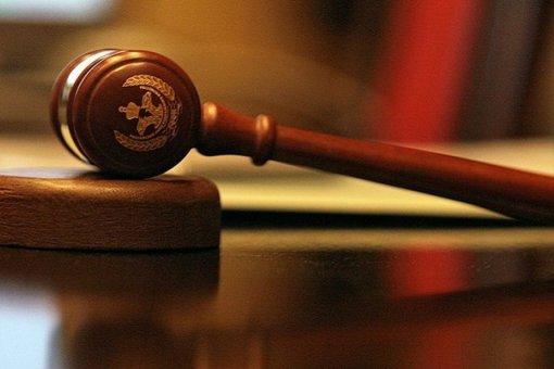 Российский суд отказался признавать биткоины платёжным средством