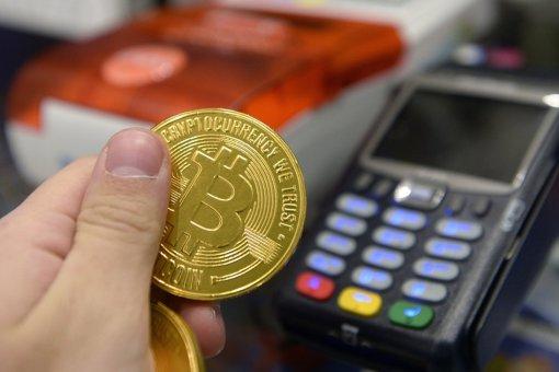 Криптобиржа Huobi запустит биткоин-опционы в третьем квартале 2020 года