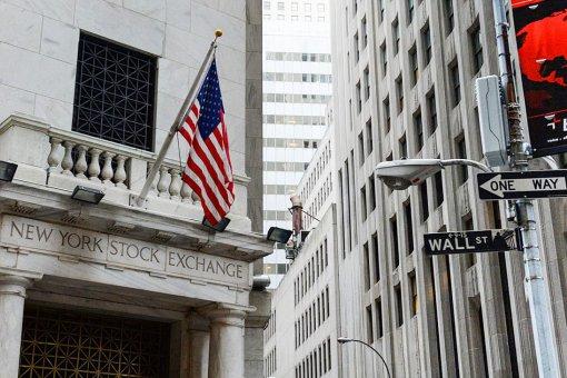 Аналитики объяснили, почему связь биткоинов и Уолл-стрит выгодна для криптовалюты
