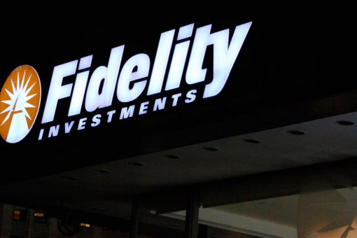 Финансовый гигант Fidelity Investments объявил о выходе на рынок криптовалют в марте