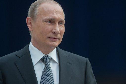 Президент РФ обозначил крайние сроки принятия закона о цифровых активах
