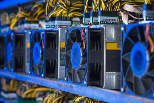 5 миллионов долларов за транзакции Ethereum будут распределены среди майнеров ETH
