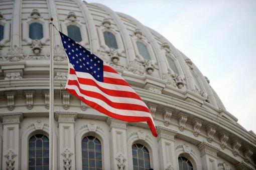 Сенат США рассматривает цифровой доллар как инструмент экономического превосходства