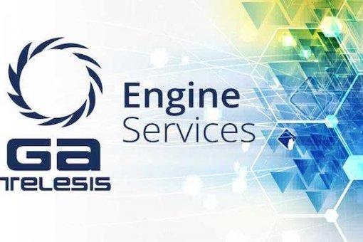 Джейсон Бенник присоединяется к GA Telesis в качестве президента группы цифровых инноваций