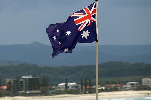 В Австралии начались испытания цифровой валюты ЦБ