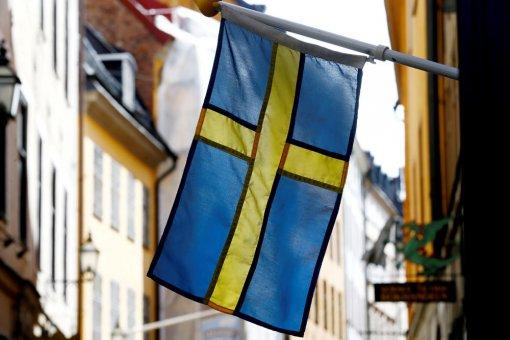 Швеция первой в ЕС введёт собственную цифровую валюту
