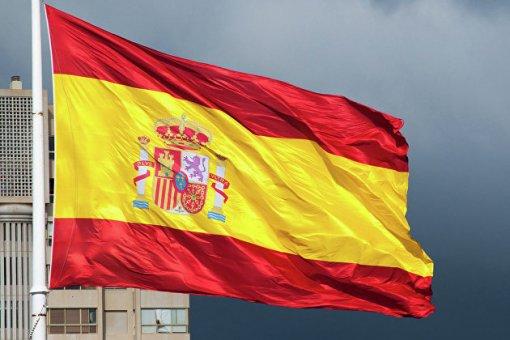 Испанская фондовая биржа готова протестировать систему финансирования SME на основе блокчейна