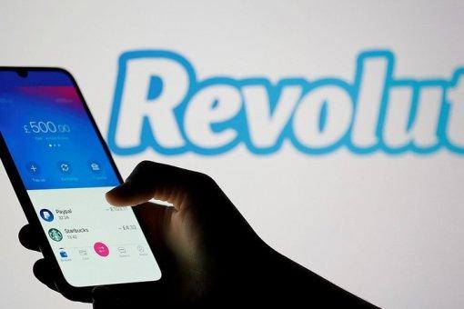 Revolut запускает криптотрейдинг без комиссий для инвесторов из США
