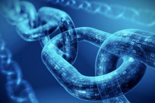 Опрос Deloitte: 83% руководителей признают пользу блокчейна