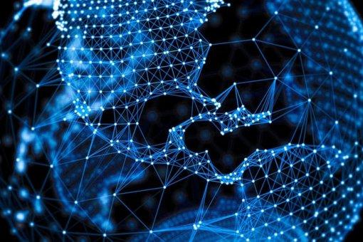 Ant Financial привлечет $1 миллиард для блокчейн-стартапов в Юго-Восточной Азии и Индии
