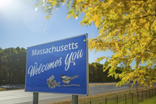 BBA настаивает на ясности крипторегулятора в Массачусетс