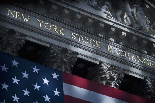 Valkyrie Bitcoin Trust будет котироваться на NYSE