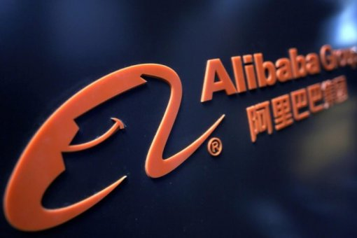 Alibaba покупает долю во вьетнамской фирме электронных кошельков eMonkey