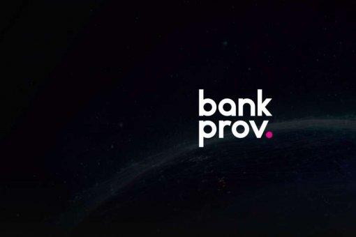 BankProv запускает платежную сеть для криптоклиентов