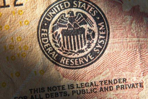 Влияет ли новый стимул ФРС в 2,3 триллиона долларов на биткоин?