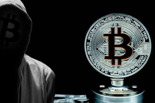 Черная сторона биткоина: риски, которые не все понимают