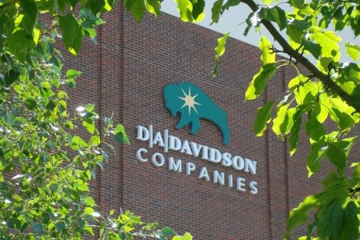 Аналитик D.A. Davidson: интерес институциональных инвесторов к акциям криптодобычи растет