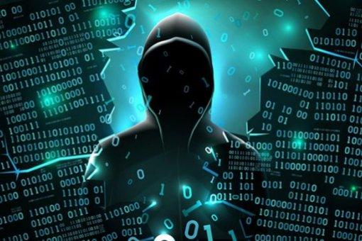 Три фальшивых криптографических приложения, которые используют хакеры для опустошения кошельков