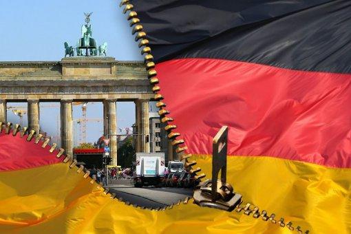 Стартапы в Германии не могут получить банковские счета - виноват новый закон о криптовалютах