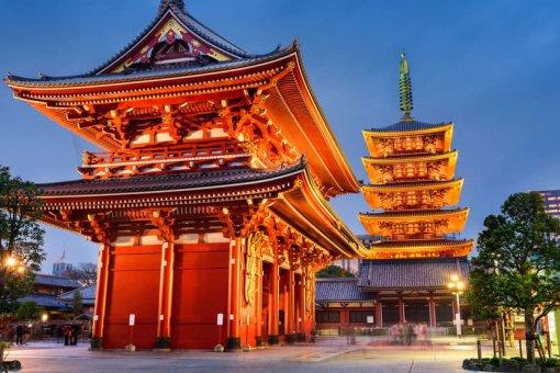 Япония создаст свою цифровую валюту в течение 2-3 лет