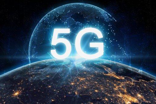 KT Corp использует блокчейн для запуска в Китае 5G роуминга
