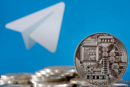 Судебное разбирательство над Telegram выявило нескольких инвесторов