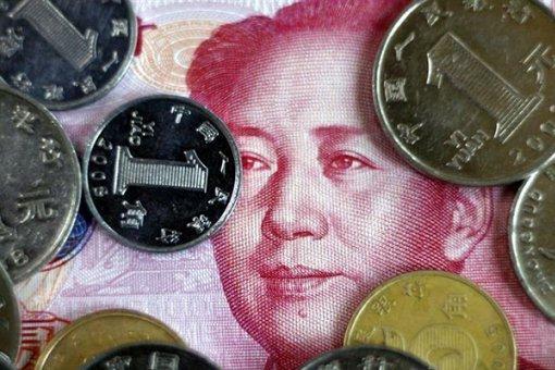 Цифровой юань Китая может подорвать власть доллара, биткоина и платежных систем