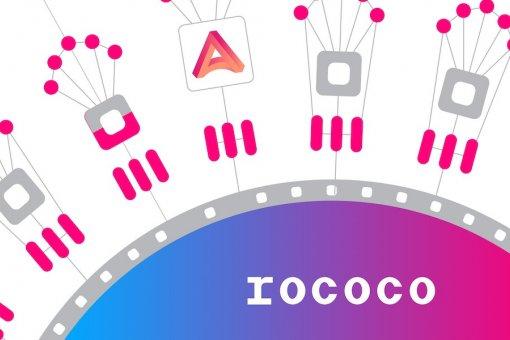 Платформа Polkadot DeFi Acala Network получает доступ к тестовой сети Rococo V1 Parachain