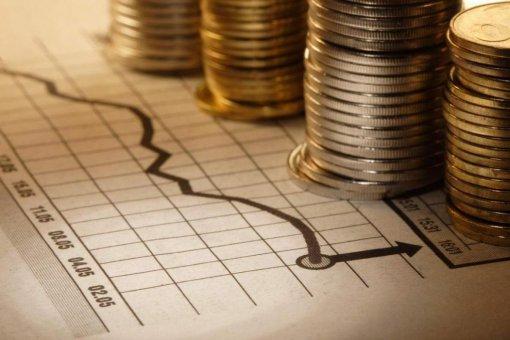 Coinbase инвестирует 1,1 миллиона долларов в платформы DeFi - Uniswap, PoolTogether