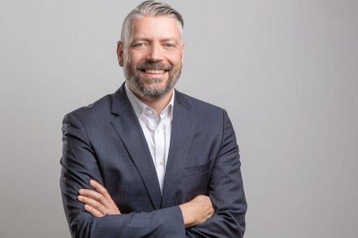 BitMEX возглавил бывший руководитель немецкой фондовой биржи